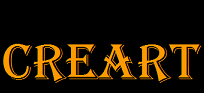 CreArt Ceramiche