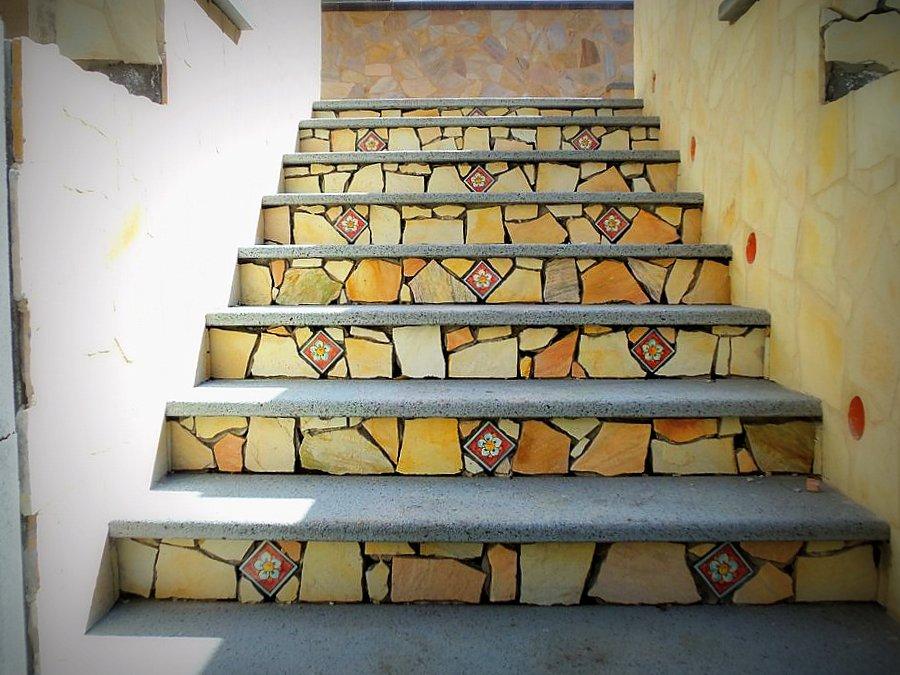 Piastrelle decorate prezzi piastrelle in gres porcellanato effetto legno prezzi casa - Piastrelle ragno prezzi ...