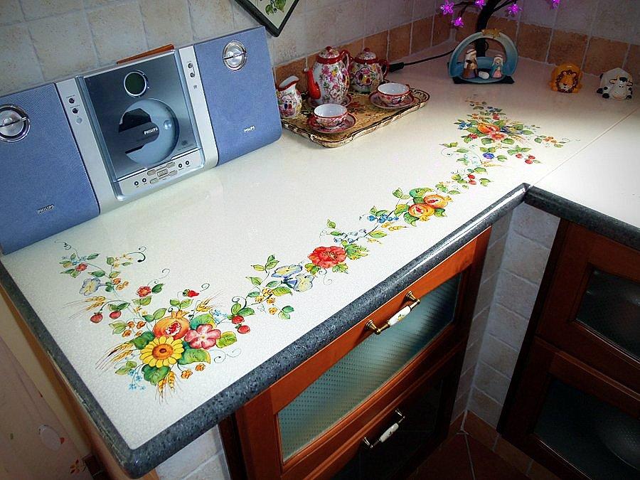 Emejing Top Cucina Pietra Lavica Images - House Interior ...