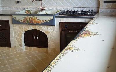 Top-Cucina-Pietra-Lavica