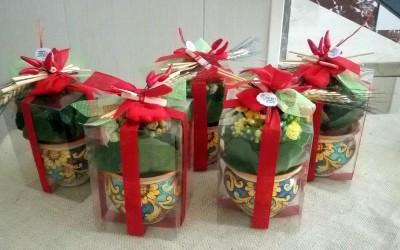 bomboniere creat ceramiche giarre 2