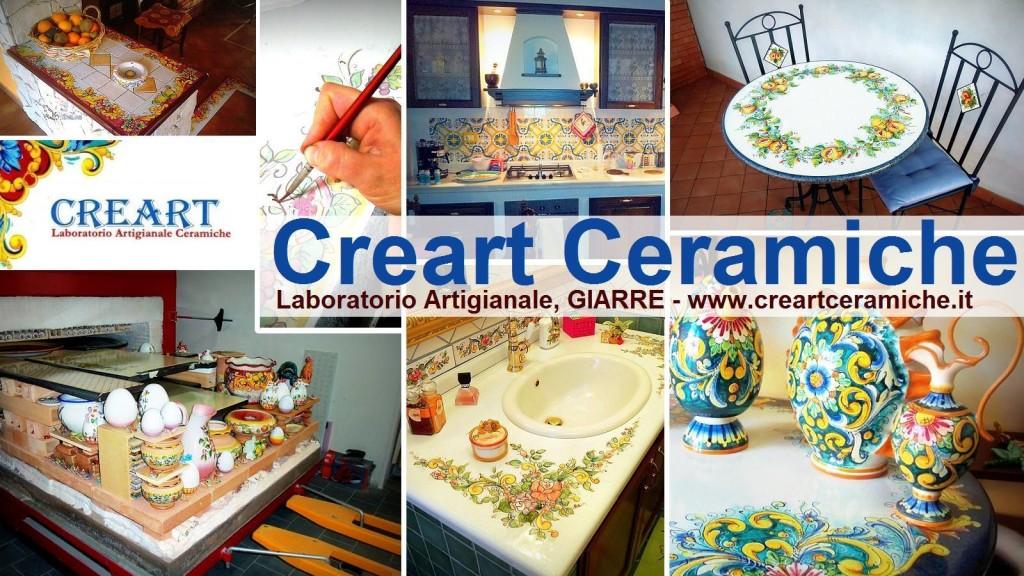 creart-ceramiche-giarre